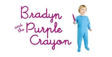 bradynandthepurplecrayon-1