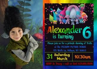 Alexander invite3