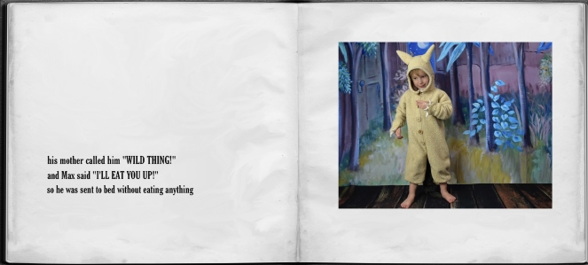 wtwta-book-2